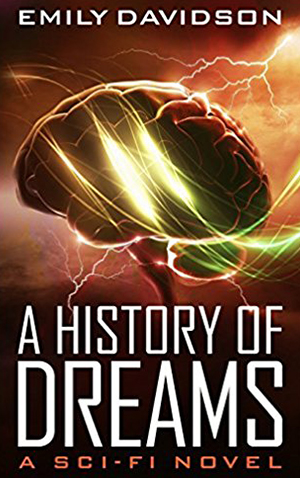 "<a href=""https://www.amazon.com/History-Dreams-Emily-Davidson/dp/1986601706/ref=asap_bc?ie=UTF8"" target=""_blank"">Emily Davidson - A History of Dreams</a>"