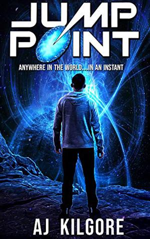 "<a href=""https://www.amazon.com/Jump-Point-Light-Chronicles-Book-ebook/dp/B07HLHJJ9R"" target=""_blank"">AJ Kilgore - Jump Point</a>"
