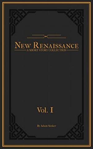"<a href=""https://www.amazon.com/dp/B01N6G5ETK"" target=""_blank"">Adam Sinker - New Renaissance Vol 1</a>"