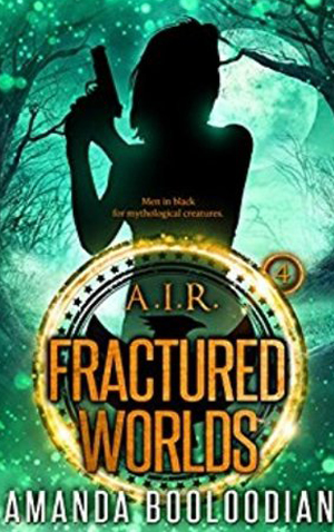 "<a href=""https://www.amazon.com/gp/product/B0789HN8J9/ref=series_rw_dp_sw"" target=""_blank"">Amanda Booloodian - Fractured Worlds</a>"