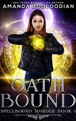 """<a href=""""https://www.amazon.com/gp/product/B07HNJQQTG/ref=series_rw_dp_sw"""" target=""""_blank"""">Amanda Booloodian - Oath Bound</a>"""