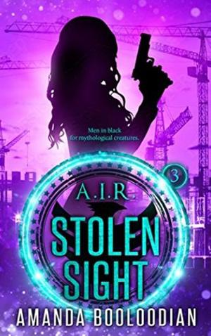 """<a href=""""https://www.amazon.com/Stolen-Sight-AIR-Book-3-ebook/dp/B0722FHBL7/ref=asap_bc?ie=UTF8"""" target=""""_blank"""">Amanda Booloodian - Stolen Sight</a>"""