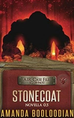 "<a href=""https://www.amazon.com/Stonecoat-Novella-0-5-Amanda-Booloodian/dp/0997335378/ref=asap_bc?ie=UTF8"" target=""_blank"">Amanda Booloodian - Stonecoat</a>"