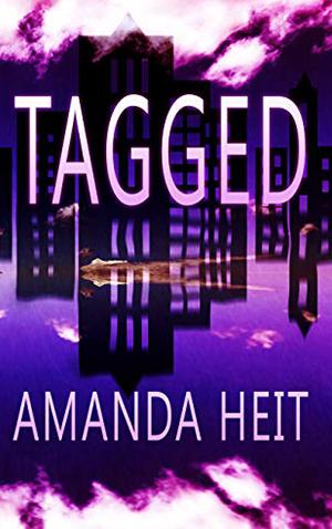 """<a href=""""https://www.amazon.com/Tagged-Amanda-Heit-ebook/dp/B07HSWHNNW/ref=sr_1_1?s=digital-text&ie=UTF8&qid=1546051935&sr=1-1&keywords=Amanda+Heit+-+Tagged"""" target=""""_blank"""">Amanda Heit - Tagged</a>"""