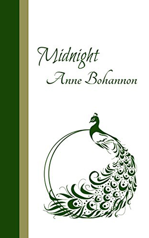 "<a href=""https://www.amazon.com/dp/B07BPSPKHB"" target=""_blank"">Anne Bohannon - Midnight (Tales from Heissia)</a>"
