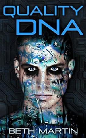 """<a href=""""https://www.amazon.com/Quality-DNA-Beth-Martin-ebook/dp/B073X88N4L"""" target=""""_blank"""">Beth Martin - Quality DNA</a>"""