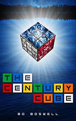 "<a href=""https://www.amazon.com/dp/B076VWKFJY"" target=""_blank"">Bo Boswell - The Century Cube</a>"