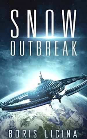"<a href=""https://www.amazon.com/Snow-Outbreak-Boris-Licina-ebook/dp/B077RLSRPN"" target=""_blank"">Boris Licina - Snow Outbreak</a>"