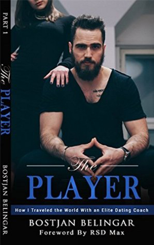 "<a href=""https://www.amazon.com/Player-Traveled-World-Elite-Dating-ebook/dp/B06XNVSDMB/ref=pd_zg_rss_nr_kstore_159936011_2"" target=""_blank"">Bostjan Belingar - The Player: Part 1</a>"