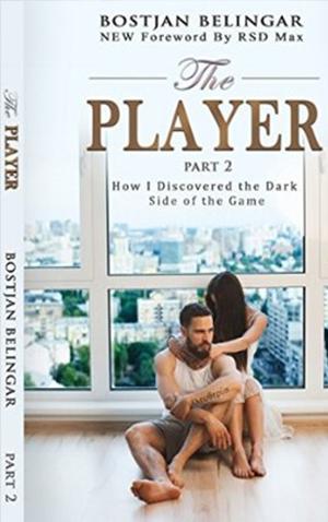 "<a href=""https://www.amazon.com/gp/product/B074X742BT/ref=series_rw_dp_sw"" target=""_blank"">Bostjan Belingar - The Player: Part 2</a>"