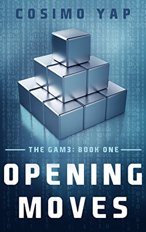 "<a href=""https://www.amazon.com/Opening-Moves-Gam3-Book-1-ebook/dp/B01DFCNAPG/ref=pd_ybh_a_30?_encoding=UTF8&psc=1&refRID=JVWNH4NZEJVKDGFBJMT9"" target=""_blank"">Cosimo Yap - Opening Moves</a>"