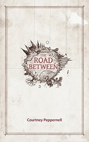 "<a href=""""https://www.amazon.com/dp/B073CDRKC3/ref=dp-kindle-redirect?_encoding=UTF8&btkr=1"" target=""_blank"">Courtney Peppernell - The Road Between</a>"