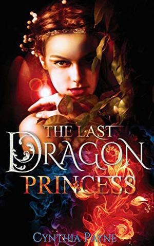 "<a href=""https://www.amazon.com/Last-Dragon-Princess-Cynthia-Payne-ebook/dp/B07HVYHNJL/ref=pd_ybh_a_23?_encoding=UTF8&psc=1&refRID=DH18HMK6GM0AVBWF3CE8"" target=""_blank"">Cynthia Payne - The Last Dragon Princess</a>"