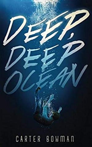 "<a href=""https://www.amazon.com/Deep-Ocean-Carter-Bowman/dp/1719529051/ref=sr_1_1?s=books&ie=UTF8&qid=1532620595&sr=1-1&keywords=deep%2C+deep+ocean+by+carter+bowman"" target=""_blank"">Carter Bowman - Deep Deep Ocean</a>"