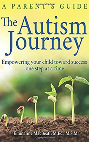 "<a href=""https://www.amazon.com/Autism-Journey-Parents-Empowering-Success-ebook/dp/B07DVMJMCL/ref=sr_1_1?ie=UTF8&qid=1544762651&sr=8-1&keywords=Emmaline+MacBeath+-+The+Autism+Journey"" target=""_blank"">Emmaline MacBeath - The Autism Journey</a>"