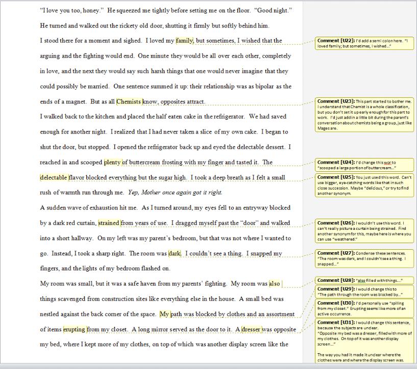 Gears of Golgotha 2 - Rebekah McAuliffe