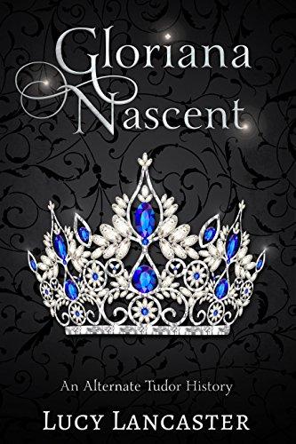 "<a href=""https://www.amazon.com/Gloriana-Nascent-Alternate-Tudor-History-ebook/dp/B07CYK2C7N/ref=sr_1_1?ie=UTF8&qid=1537224446&sr=8-1&keywords=lucy+lancaster"" target=""_blank"">Gloriana Nascent - Lucy Lancaster</a>"