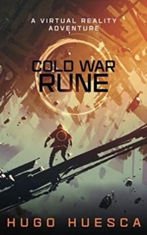 "<a href=""https://www.amazon.com/Cold-War-Rune-Adventure-Universe-ebook/dp/B071R9HYMV/ref=asap_bc?ie=UTF8"" target=""_blank"">Hugo Huesca- -Cold War: Rune</a>"
