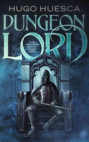 "<a href=""https://www.amazon.com/dp/B076ZX884S"" target=""_blank"">Hugo Huesca - Dungeon Lord</a>"