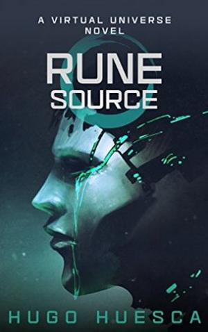 "<a href=""https://www.amazon.com/gp/product/B071HR8417/ref=series_rw_dp_sw"" target=""_blank"">Hugo Huesca - Rune Source</a>"