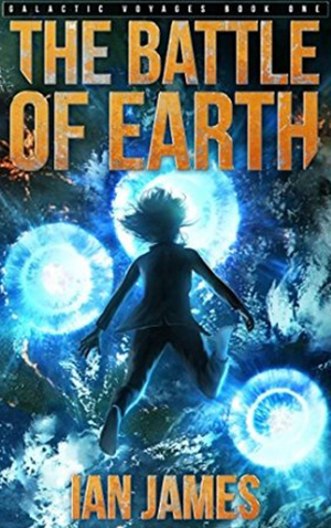 "<a href=""https://www.amazon.com/Battle-Earth-Galactic-Voyages-Book-ebook/dp/B071ZG43MN/ref=asap_bc?ie=UTF8"" target=""_blank"">Ian James - The Battle of Earth: Galactic Voyages Book 1</a>"