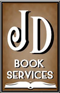 jd-book-services-favicon