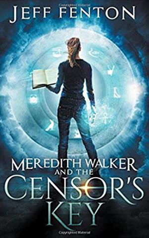 "<a href=""https://www.amazon.com/Meredith-Walker-Censors-Jeff-Fenton/dp/1980343748/ref=pd_ybh_a_30?_encoding=UTF8&psc=1&refRID=MDBZ5GVCWENDZ1G7WM5W"" target=""_blank"">Jeff Fenton - Meredith Walker and the Censor's Key</a>"