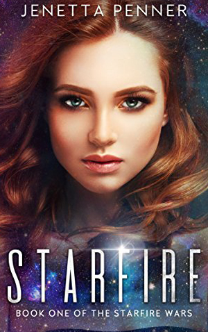 "<a href=""https://www.amazon.com/Starfire-Wars-Book-1-ebook/dp/B07CT7MY91/ref=sr_1_fkmr0_1?s=books&ie=UTF8&qid=1532618894&sr=1-1-fkmr0&keywords=Starfire+Jenetta+Palmer"" target=""_blank"">Jenetta Penner - Starfire</a>"