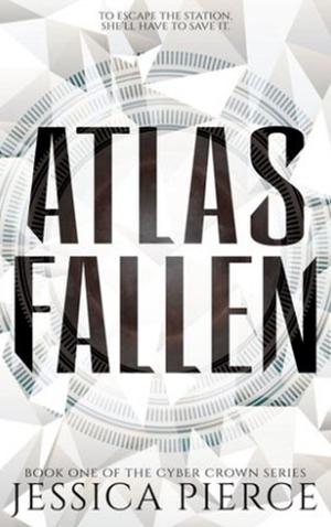 """<a href=""""https://www.goodreads.com/book/show/37976320-atlas-fallen"""" target=""""_blank"""">Jessica Pierce - Atlas Fallen</a>"""