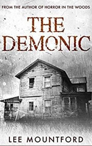 "<a href=""https://www.amazon.com/Demonic-Supernatural-Horror-Novel-ebook/dp/B0742JVPGC/ref=sr_1_1_sspa?ie=UTF8&qid=1545970515&sr=8-1-spons&keywords=the+demonic&psc=1"" target=""_blank"">Lee Mountford - The Demonic</a>"