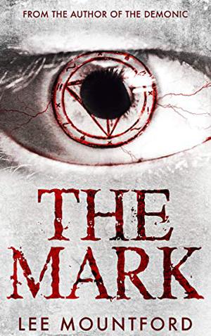 "<a href=""https://www.amazon.com/Mark-Supernatural-Horror-Novel-ebook/dp/B07HDVMPJQ/ref=pd_ybh_a_29?_encoding=UTF8&psc=1&refRID=5XYPN3D30D9TVAHQV2V7"" target=""_blank"">Lee Mountford - The Mark</a>"