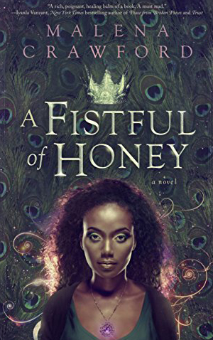 "<a href=""https://www.amazon.com/Fistful-Honey-Malena-Crawford-ebook/dp/B01MRTSHLH/ref=pd_ybh_a_21?_encoding=UTF8&psc=1&refRID=EERRXAY91ENXPFDX31DN"" target=""_blank"">Malena Crawford - A Fistful of Honey</a>"