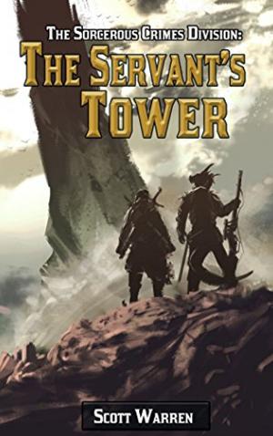 "<a href=""https://www.amazon.com/Sorcerous-Crimes-Division-Servants-Tower-ebook/dp/B07BMT2SC7/ref=asap_bc?ie=UTF8"" target=""_blank"">Scott Warren - The Sorcerous Crimes Division: The Servant's Tower</a>"