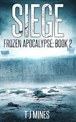 "<a href=""https://www.amazon.com/Siege-Frozen-Apocalypse-Book-2-ebook/dp/B07C1GH5PQ/ref=sr_1_3?s=digital-text&ie=UTF8&qid=1524428281&sr=1-3"" target=""_blank"">T.J. Mines - Frozen Apocalypse Book 2: Siege</a>"