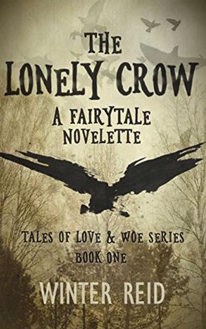 Winter Reid - The Lonely Crow