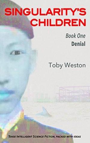 "<a href=""https://www.amazon.com/Denial-Singularitys-Children-Book-1-ebook/dp/B01GMX5CQ0/ref=sr_1_1?ie=UTF8&qid=1477675174&sr=8-1&keywords=denial+singularity%27s+children+book+1"" target=""_blank"">Toby Weston - Denial: Singularity's Children</a>"