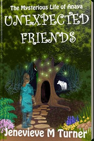 "<a href=https://www.amazon.com/Unexpected-Friends-Mysterious-Life-Anaya-ebook/dp/B01CUZXIW4/ref=sr_1_fkmr0_1?s=digital-text&ie=UTF8&qid=1550857563&sr=1-1-fkmr0&keywords=unexpected+friends+genevieve+turner"" target=""_blank"">Jenevieve M Turner - Unexpected Friends</a>"