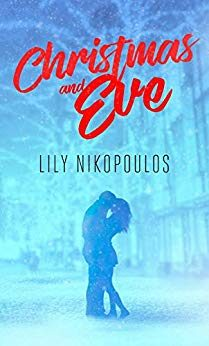 "<a href=""https://www.amazon.com/Christmas-Eve-Lily-Nikopoulos-ebook/dp/B07KPP8TGJ/ref=sr_1_1?s=digital-text&ie=UTF8&qid=1550858818&sr=1-1&keywords=lily+nikopoulos"" target=""_blank"">Lily Nikopoulos - Christmas and Eve</a>"