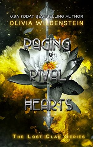 "<a href=""https://www.amazon.com/Raging-Rival-Hearts-Lost-Clan-ebook/dp/B07FNJ9YDM/ref=sr_1_1?s=digital-text&ie=UTF8&qid=1550861326&sr=1-1&keywords=raging+rival+hearts"" target=""_blank"">Olivia Wildenstein - Raging Rival Hearts</a>"