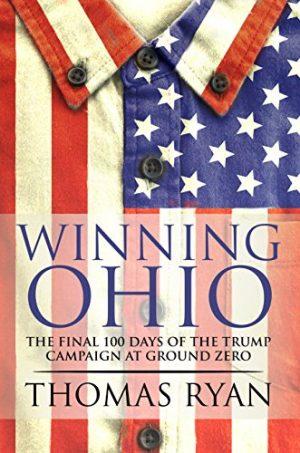 "<a href=""https://www.amazon.com/Winning-Ohio-presidential-campaign-ground-ebook/dp/B07FTGNQW2/ref=sr_1_1?s=digital-text&ie=UTF8&qid=1550859084&sr=1-1&keywords=winning+ohio"" target=""_blank"">Thomas Ryan - Winning Ohio</a>"