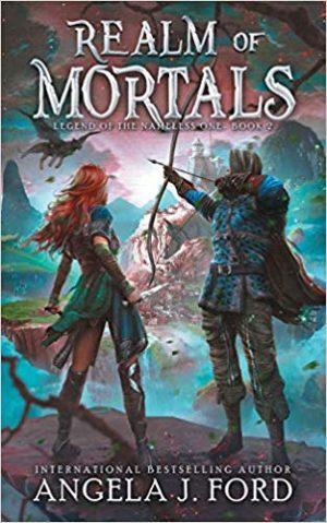 "<a href=""https://www.amazon.com/Realm-Mortals-Adventure-Mythical-Nameless/dp/1796325155/ref=sr_1_fkmrnull_1?keywords=Angela+Ford+Realm+of+Mortals&qid=1558026762&s=gateway&sr=8-1-fkmrnull"" target=""_blank"">Angela Ford - Realm of Mortals</a>"