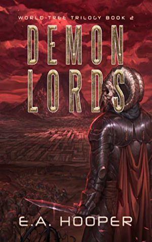 "<a href=""https://www.amazon.com/Demon-Lords-World-Tree-Trilogy-Book-ebook/dp/B07NHLQP7F/ref=sr_1_1?keywords=EA+Hooper&qid=1558024194&s=gateway&sr=8-1"" target=""_blank"">EA Hooper - Demon Lords</a>"