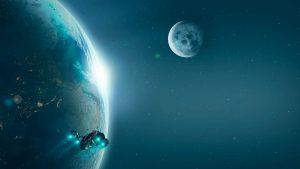 sci-fi-space