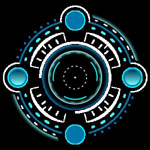 sci-fi-target-2