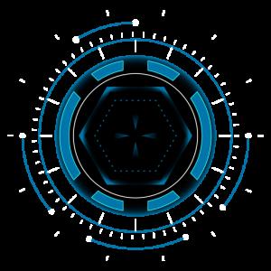 sci-fi-target-3